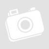 Kép 2/2 - Midi skirt Plissée coated melange