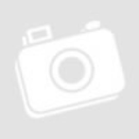 Striped Melange Pullover