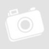 Kép 2/2 - TOS Multicolor Stripe T-Shirt