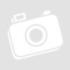 Kép 1/2 - TOS Multicolor Stripe T-Shirt