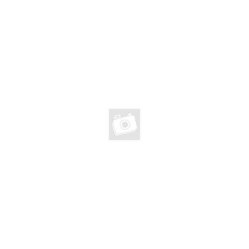 Waxed Padded Coat