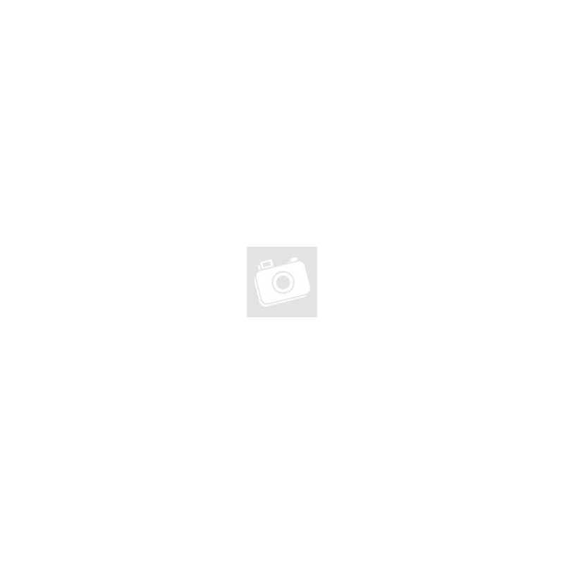 Cecil Striped Hoody with Placed pais